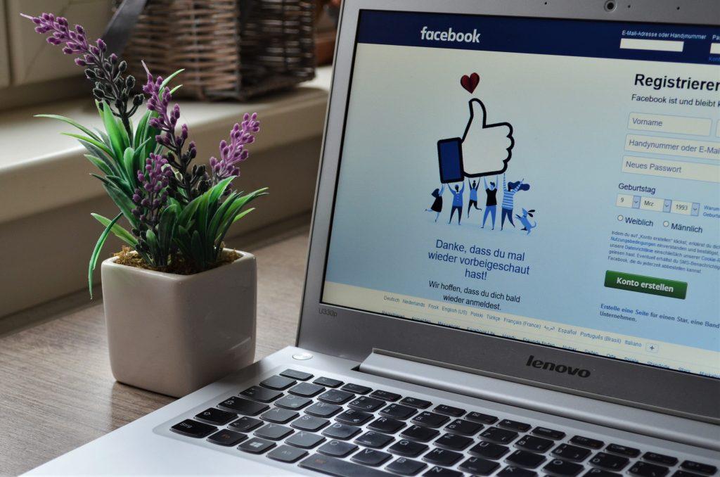 Facebook elimină butonul de Like. Și nu doar atât!